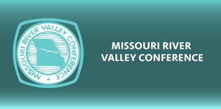 Welcome to the Missouri River Valley Conference West!